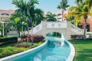 Iberostar Selection Rose Hall Suites - All Inclusive - Montego Bay, Jamaica